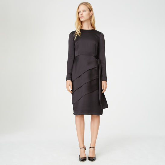 Aatami Dress f9a50f413