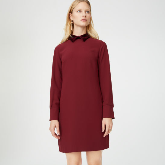Sallyet Dress 4cb9f78a6