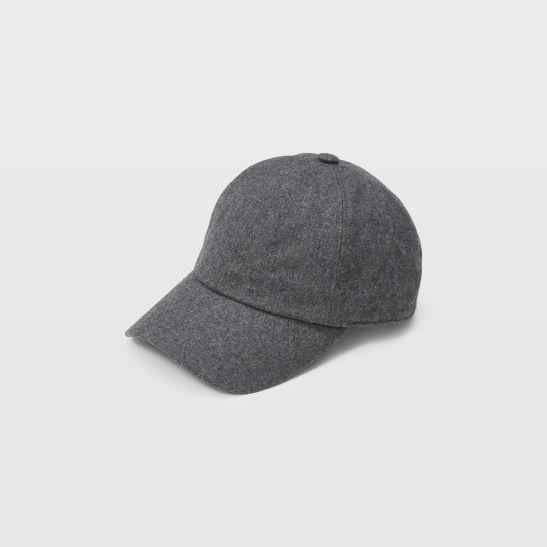 Hat Attack Baseball Cap cc4e703e004