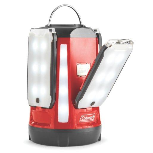 Lighting Flashlights Headlamps