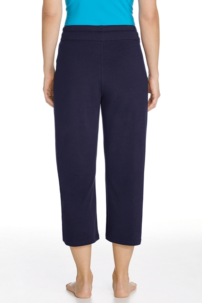 You searched for: beach capri pants! Etsy is the home to thousands of handmade, vintage, and one-of-a-kind products and gifts related to your search. No matter what you're looking for or where you are in the world, our global marketplace of sellers can help you find unique and affordable options. Let's get started!