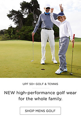 Online shopping from a great selection at Coolibar Sun Protective Clothing Store.