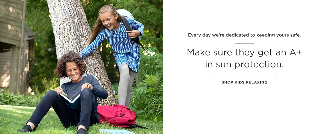 Kids Shop By Activity