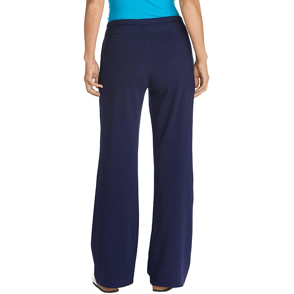 7ca05f8a502ddf Coolibar-UPF-50-Women-039-s-Beach-Pants