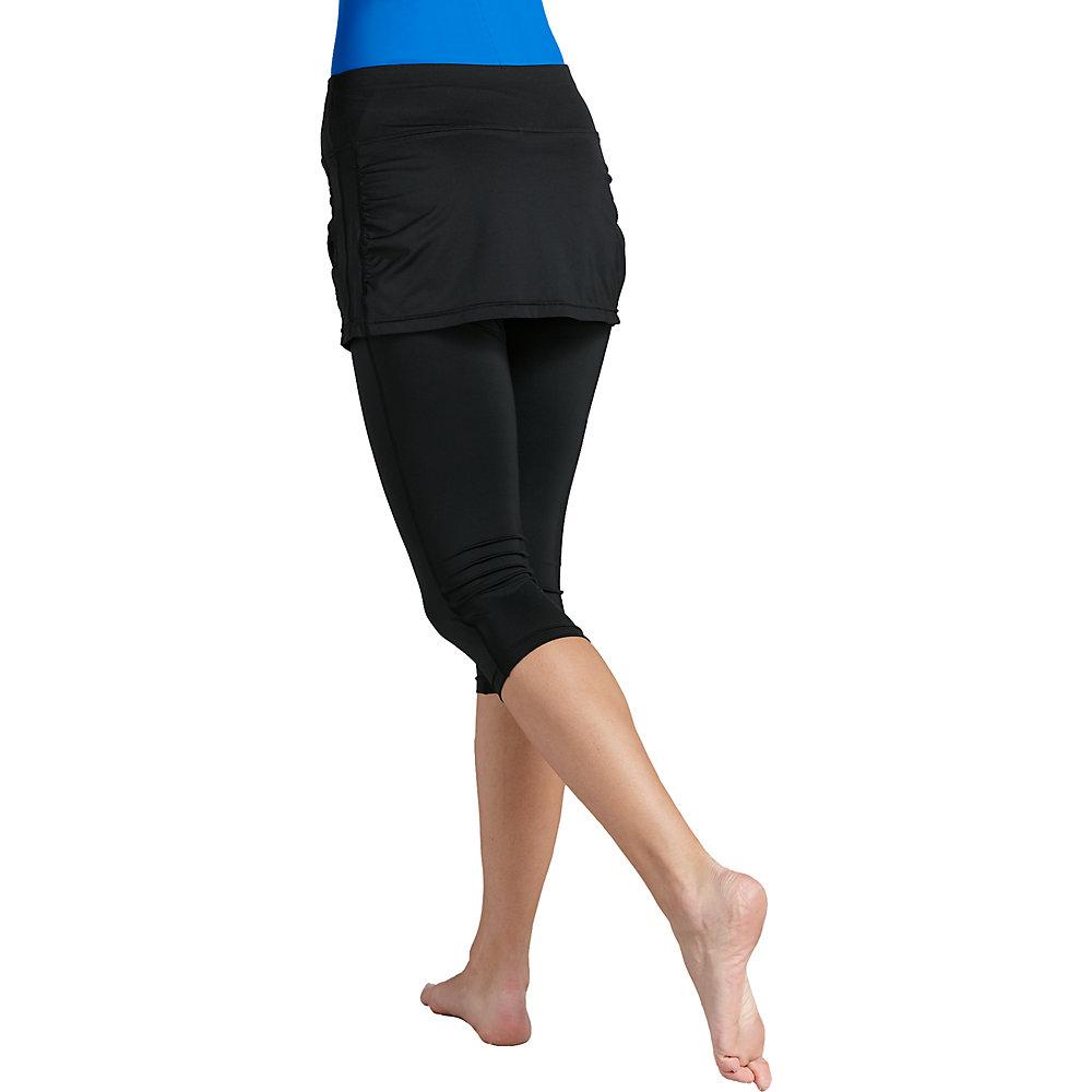 OrganicRrp Nudie Men/'s Jeans Regular Straight FitHank Rey €149