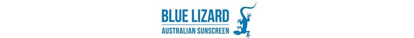Blue Lizard - Australian Sunscreen