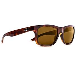 Kaenon Sunglasses