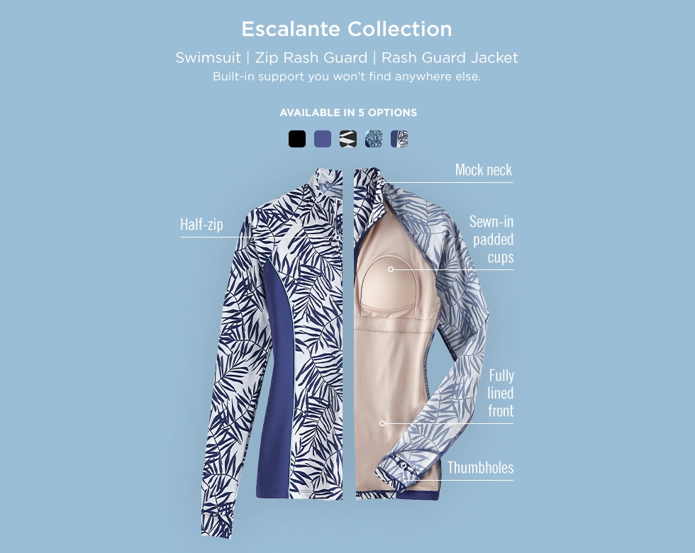 Shop Women's Escalante