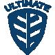 UCmax™ Fabric