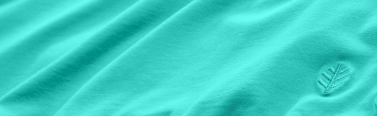 Fabric Innovation