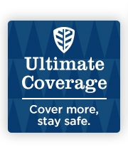 Ultimate Coverage