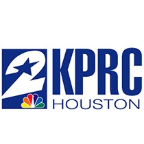 KPRC Click2Houston.com