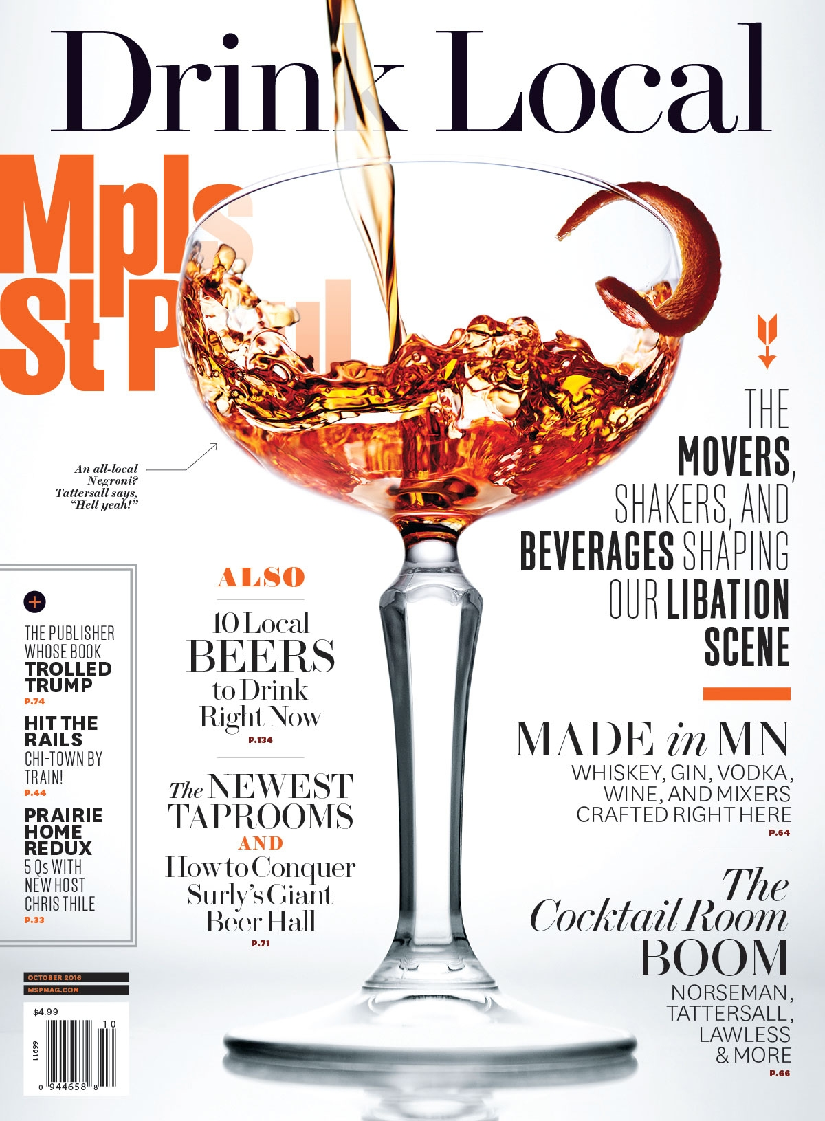 Mpls.St.Paul Magazine full