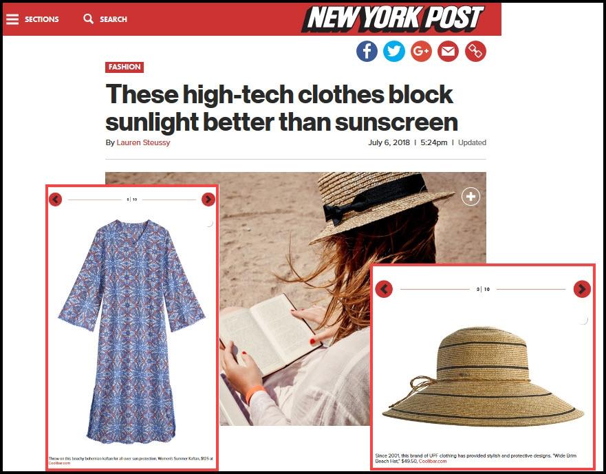 New York Post full