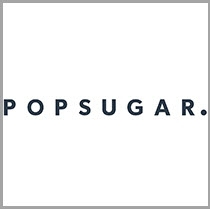 Popsugar.com