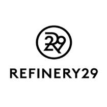 Refinery 29