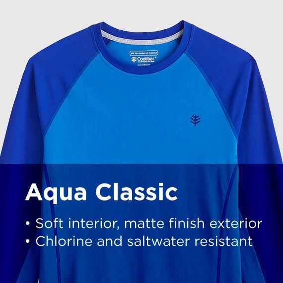 Aqua Classic