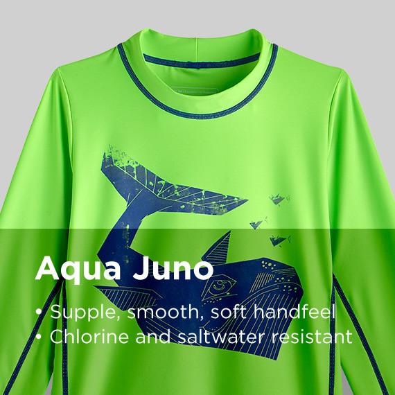 Aqua Vesta