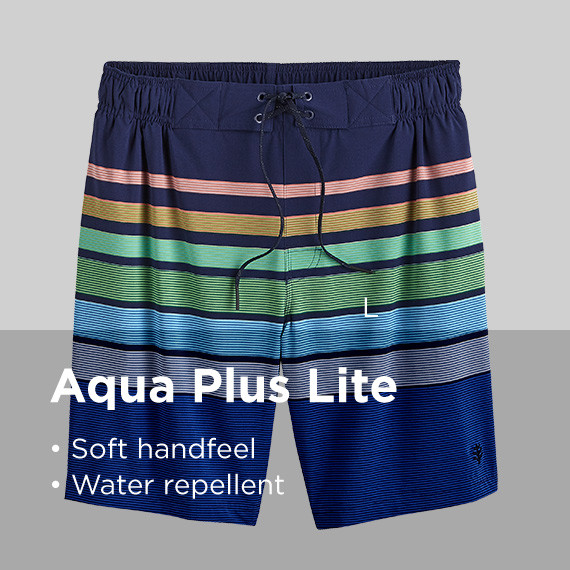 Shop Aqua Plus Lite