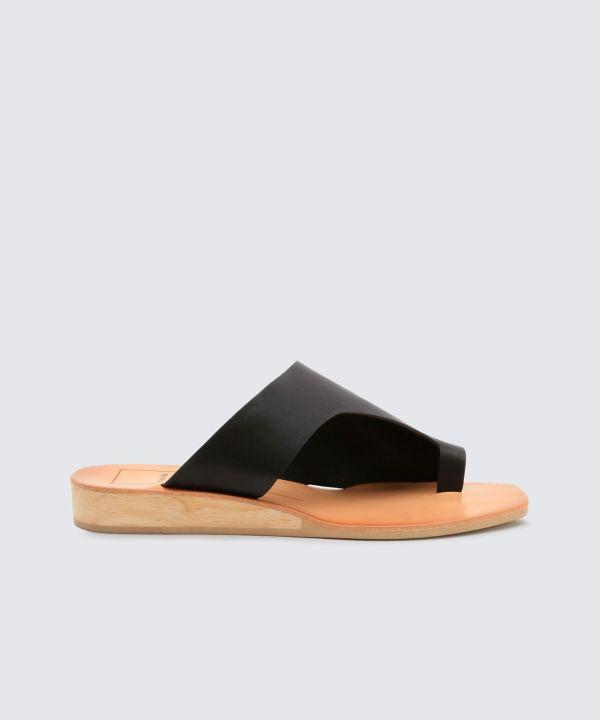 Hazle Sandals