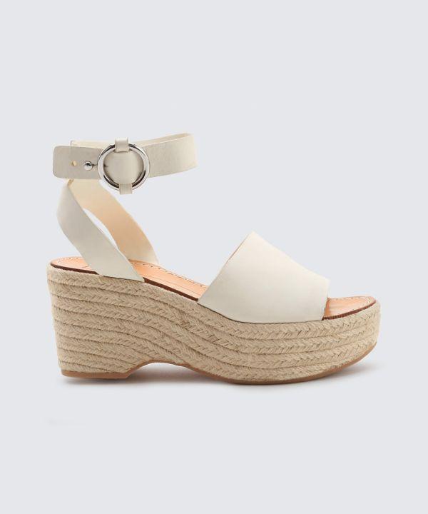 Dolce Vita Lesley platform sandals Inexpensive For Sale LVTjra45
