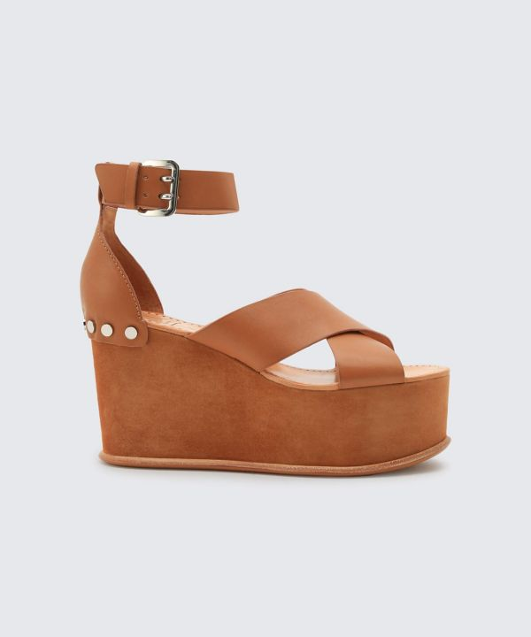 DALRAE WEDGES DALRAE WEDGES