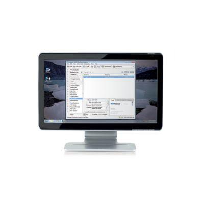 CardScan® Software v8.0.5 - Executive