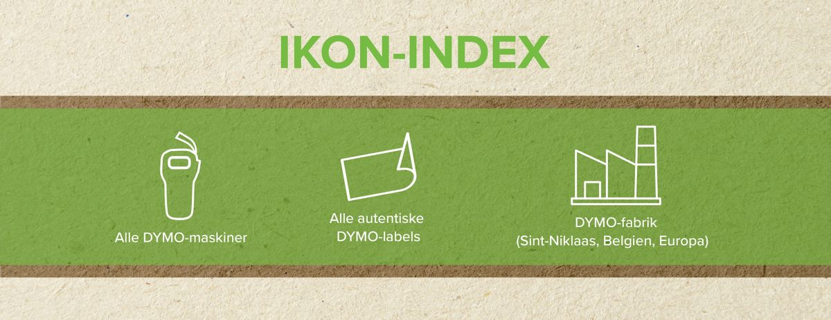 icon index banner