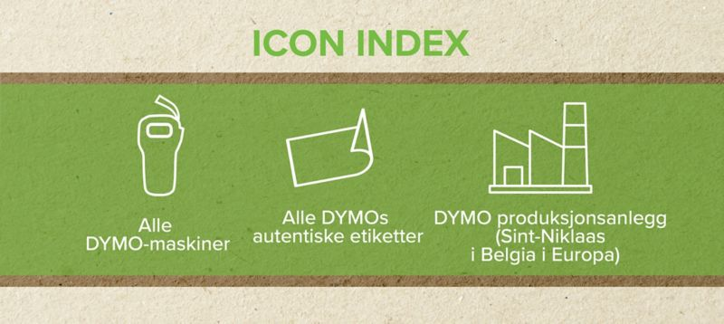 icon index banner