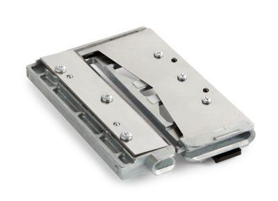 DYMO XTL 500 Cutter Mechanism