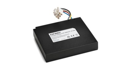 DYMO Li-polymer 14.8V Battery