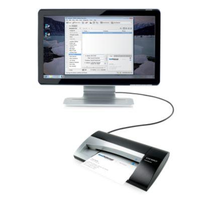 CardScan<sup>®</sup> SDK, Full Version