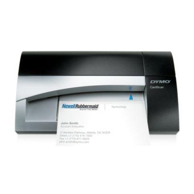 CardScan<sup>®</sup> Team