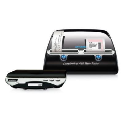 Dymo LabelWriter Print Server DYM1750630