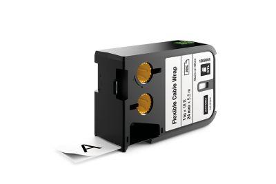 XTL™ Flexible Cable Wrap Labels, 1