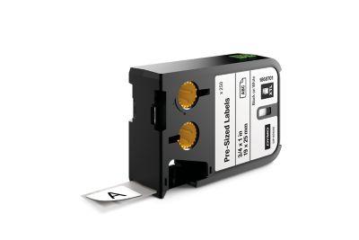 XTL™ Voorgesneden labels 19 mm x 25 mm