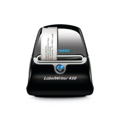 LabelWriter<sup>™</sup> 450