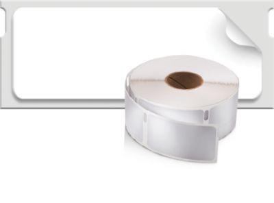 LabelWriter Hochleistungs-Etiketten 19 mm x 64 mm