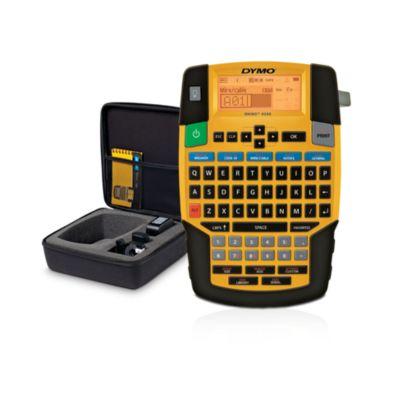 Rhino<sup>™</sup> Industrial 4200 Case Kit
