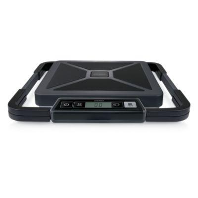 Pèse-colis USB numérique S100