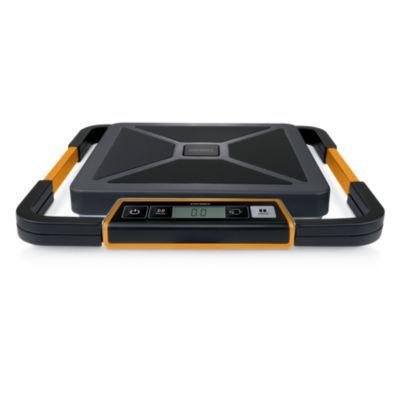 S180 Pèse-colis USB