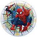 Ballon bulle Spider-Man