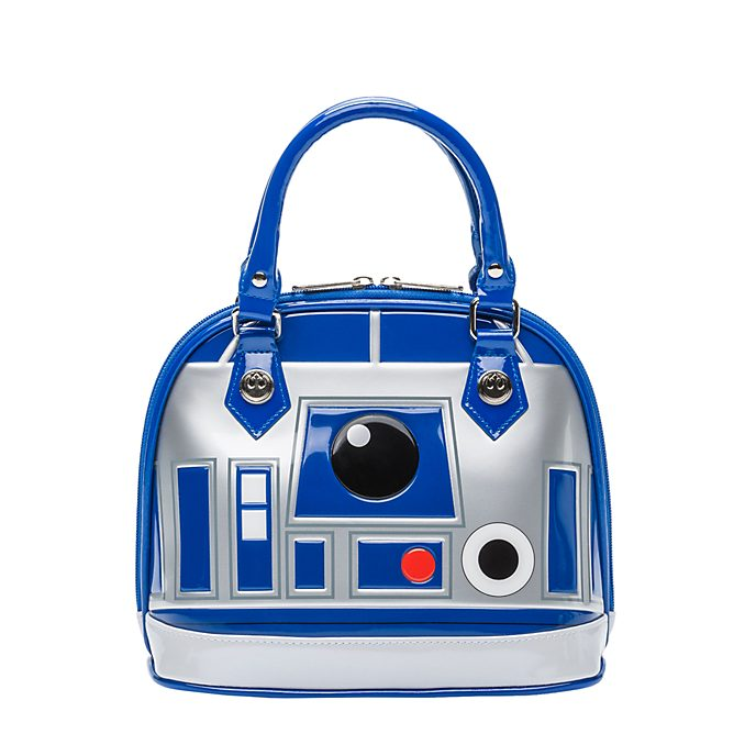 Sac à main R2-D2 Loungefly