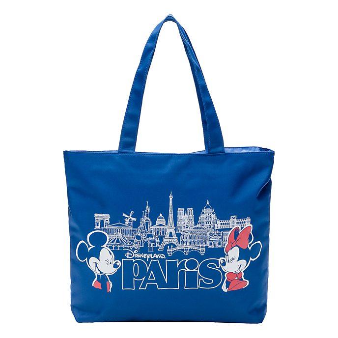 Disneyland Paris Shopping Bag