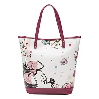 Disneyland Paris Minnie Bohème Bag