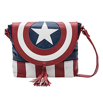 Sac Captain America Loungefly