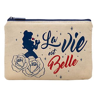 Pochette La Vie Est Belle Disneyland Paris