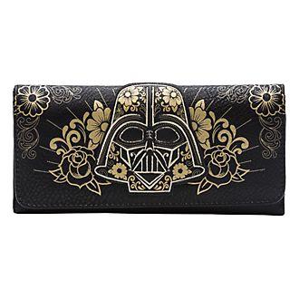 Loungefly Darth Vader Wallet