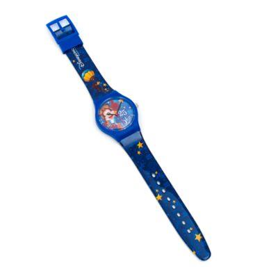 Disneyland Paris 25.Geburtstag - Armbanduhr