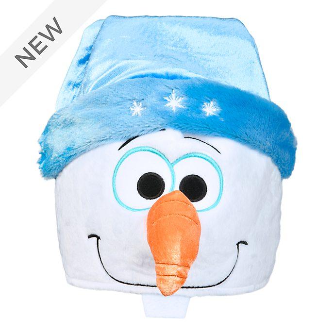 Disneyland Paris Olaf Hat For Kids, Frozen
